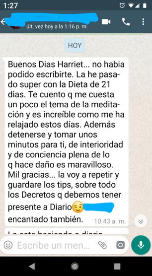 Testimonio_1