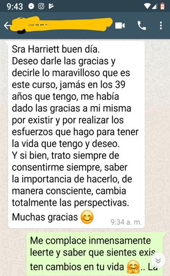 Testimonio_2