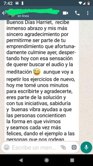 Testimonio_4
